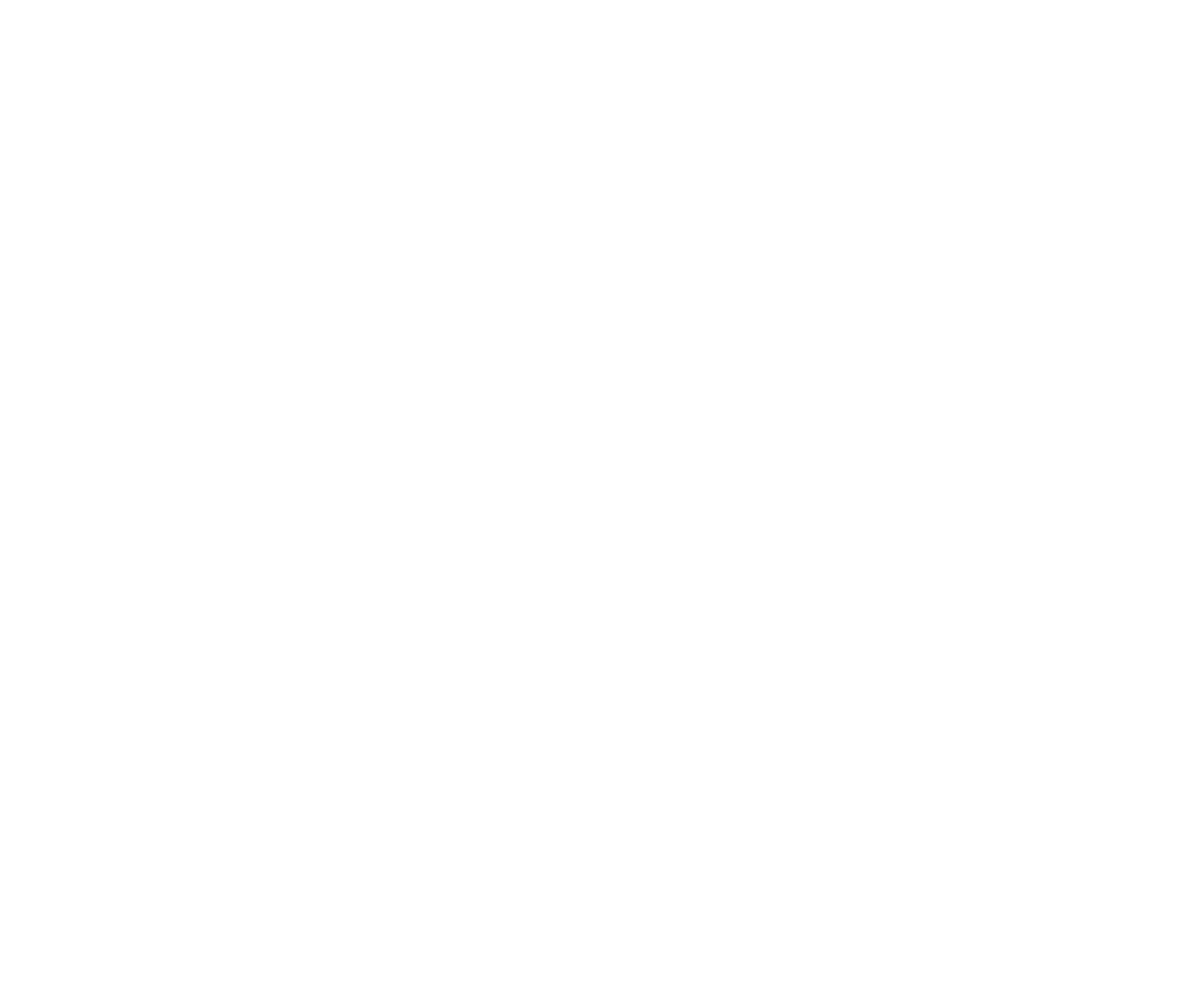 Terry's Camera Trading Co.
